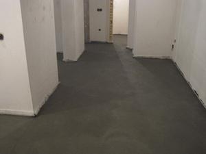 Квартира на пр. Луначарского 90 кв.м 22 этаж