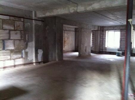 ул.Сердобольская ,  медицинский центр,  350 кв.м